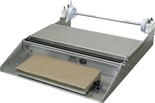 Heat seal 625a heat seal wrappers 625a/625a mini models|625a.
